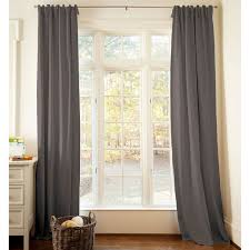 Walmart Red Grommet Curtains by Walmart Curtains For Bedroom Interior Design