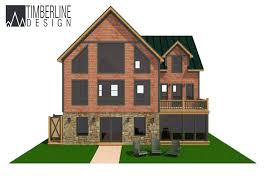 frame house the lake dunmore timber frame house plan 3 bed 2 5 bath 2642 sq