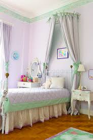 Canopy Bed Curtains For Girls Canopy Bed Curtains Bedroom Beach With Curtains Canopy Four Poster Bed