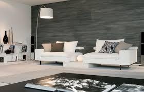 canap cuir mobilier de salons cuir mobilier cuir dedans canape cuir et meuble de salon