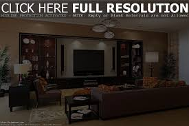 lcd tv showcase design for wall cabinet designs photo on fabulous