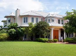 steps to paint a house exterior exterior idaes