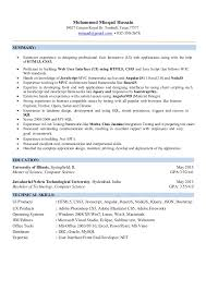 673078996595 research associate resume word relevant skills