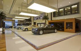 future rolls royce interior rolls royce opens mega dealership in abu dhabi unveils phantom
