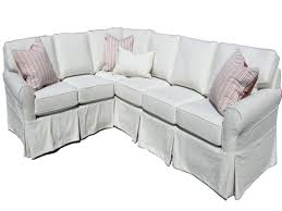 sofa covers near me furniture custom sofa covers nyc stylish on furniture for slipcovers