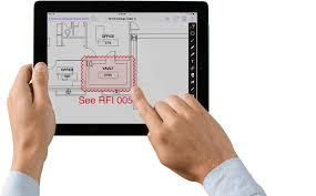 Bathroom Design App For Ipad The 8 Best Android Iphone And Ipad Apps For Remodelers