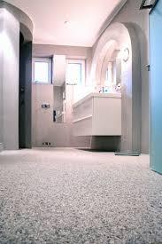 steinteppich badezimmer steinteppich angebote preise steinteppich verlegen kosten