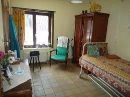chambre avec picardie maison de repos les jardins de picardie descriptif de nos chambres