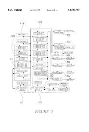 Kansas Counties Map Patent Us5650709 Variable Speed Ac Motor Drive For Treadmill
