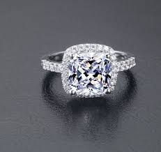 lab created engagement ring marvellous lab made engagement rings 14 on home designing
