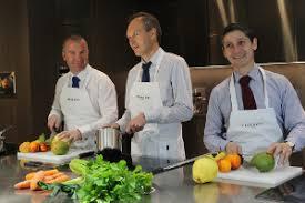 cours de cuisine ferrandi cours de cuisine privatisés pour entreprises ferrandi