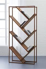 Best 25 Furniture design ideas on Pinterest