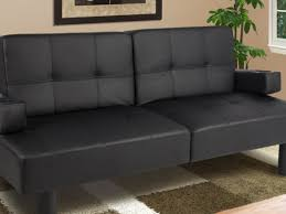 Ikea Solsta Sofa Bed Slip by Bed Solsta Sleeper Sofa Ikea And Gorgeous Fold Out Sofa Bed