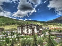 tm525br1 tucker mtn lodge condo copper mountain co booking com
