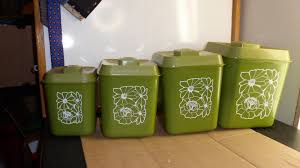 100 green kitchen canisters sets 100 glass kitchen canister