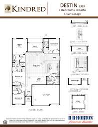 dr horton lenox floor plan 100 dr horton floor plans arizona blossom in sacramento