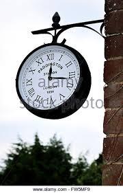 paddington station clock stock photos u0026 paddington station clock