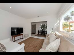 Home Design 1300 Palisades Center Drive by 5008 Lemon Grove Ave Los Angeles Property Listing Mls 14805231