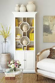 Ballard Designs Living Room Home Design Ideas Excellent To Ballard - Ballard home design