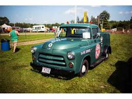 1956 dodge panel truck 1955 to 1960 dodge for sale on classiccars com 44 available