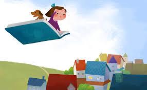 how to make money publishing children u0027s books on kindle