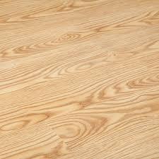 vesdura vinyl planks 4 2mm pvc click lock wood collection