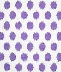 Geometric Drapery Fabric Purple Geometric Drapery Fabric U0026 Supplies Onlinefabricstore Net