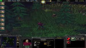 Dayz Maps Defense Survival Warcraft Dayz Hive