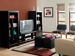 Best Warm Paint Colors For Living Room by Download Paint Color For Living Room Monstermathclub Com