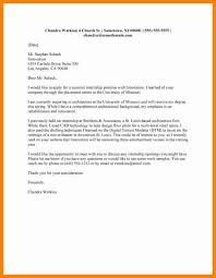cover letter college admissions examples cover letter templates