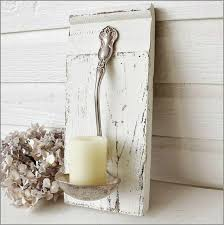 Shabby Chic Decore by 25 Diy Shabby Chic Decor Ideas For Women Who Love The Retro Style