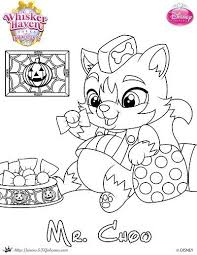pets coloring page 55 best coloring sheets for the girls images on pinterest free