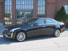 hennessey cadillac cts v for sale duluth preowned vehicles for sale