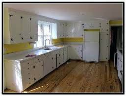 knotty pine cabinets home depot knotty pine cabinets knotty pine kitchen cabinets for sale