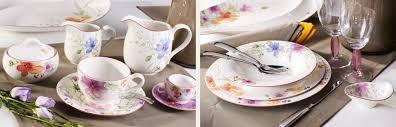 villeroy boch tableware ranges 2012 ede