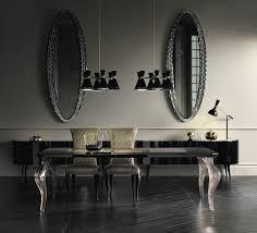 Esszimmertische Modern Esstisch Holz Begeistert Design