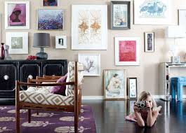 441 best objects on the wall images on pinterest art walls for