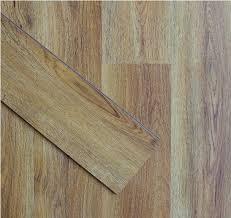 Vinyl Plank Click Flooring Solid Core Vinyl Click Quickpro Ultimate 6