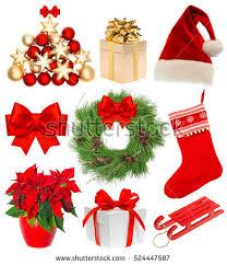 christmas socks stock images royalty free images u0026 vectors