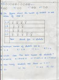 imo worksheet class ii be maths smart