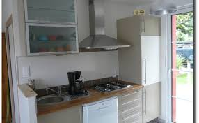 cuisine 5m2 ikea superior agencement salle de bain 5m2 11 amenager cuisine 6m2