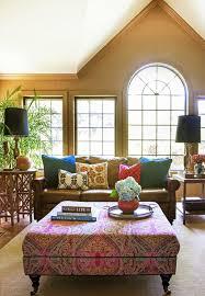Cheap Bohemian Home Decor Home Decorating Stores Interior Design