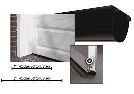 garage design amuse garage door seals how to replace garage