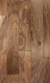 best 25 walnut wood ideas on leather furniture