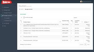 groupon clone in magento