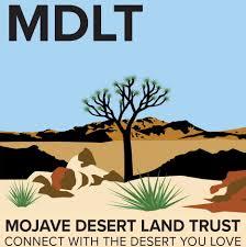 mojave desert native plants mojave desert land trust razoo