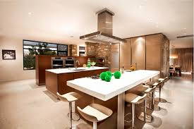 kitchen dining rooms designs ideas open plan kitchen diner ideas inspirational unique open plan
