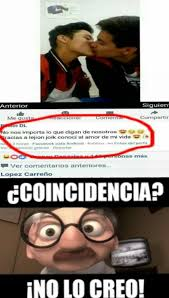 Meme Para Facebook - madres que pedo meme by hazzt memedroid