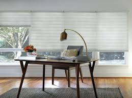 floor and decor florida floor and decor fort myers buy at at home blinds decor inc in floor