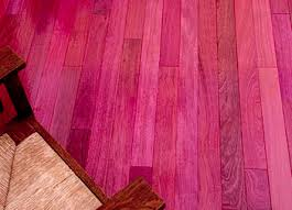 the wood ave doscount flooring for less 323 936 9999